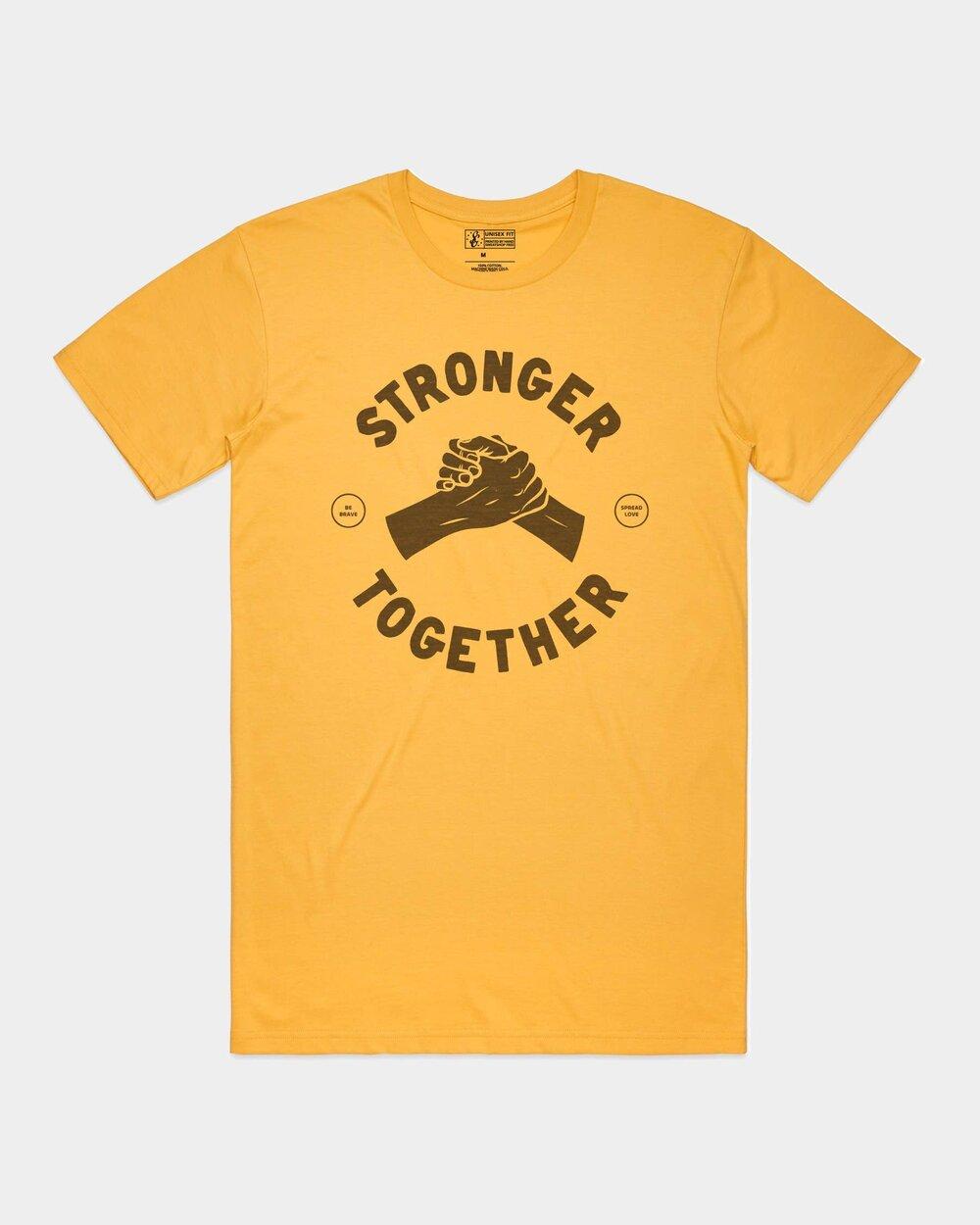Stronger Together Tee.jpeg