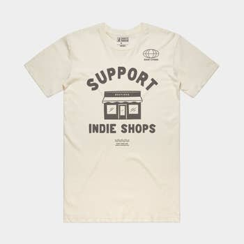 Support Indie Shops.jpeg