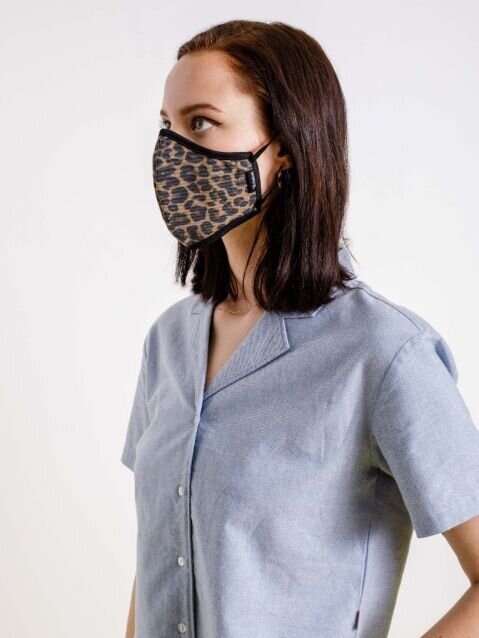 COVID-19+Fast+Mask+from+The+Mercantile%2C+Rock+Hill%2C+SC